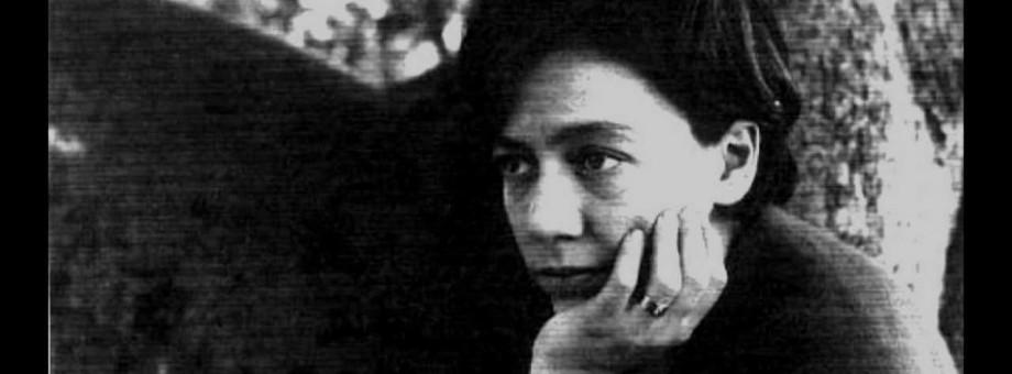 אלחנדרה פיסארניק