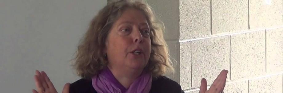 Marjorie agosin רחל פרק על מרגורי אסולין
