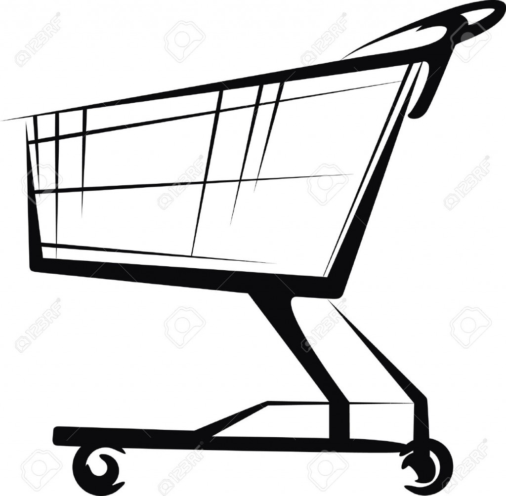 7402261-cart-stock-vector-cart-shopping-icon