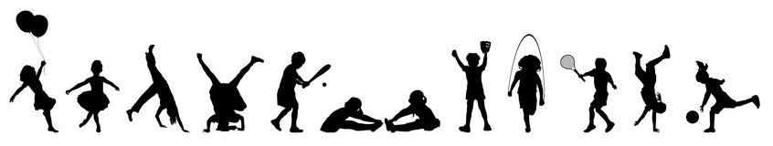 children-play-banner-4-6547856