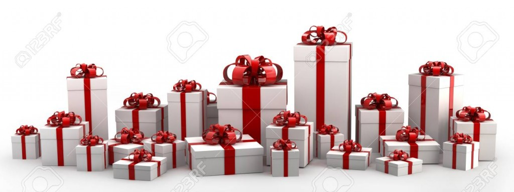 14431557-beautiful-white-gift-boxes-with-red-ribbon-isolated-on-white-background-3d-render-high-resolution