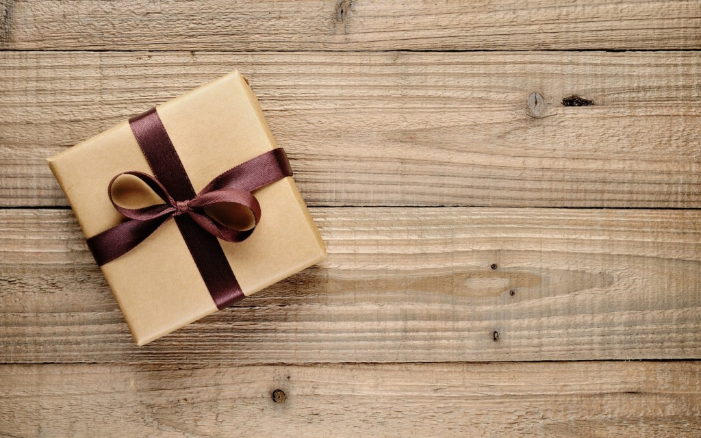 gift-pictures-40094-41030-hd-wallpapers